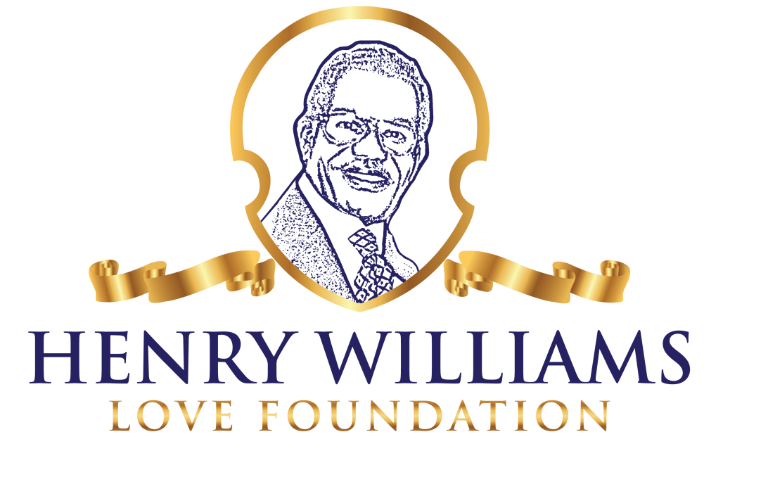cropped-henry-williams-love-foundation-02